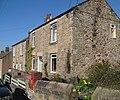 Houses in Main Street - geograph.org.uk - 1234705.jpg