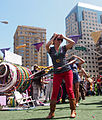 How Weird Street Faire 2013 - hula hoopers..jpg