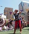 How Weird Street Faire 2013 - hula hoopers..jpg