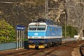 Https,--trainpix.org-vehicle-13582--n13547, Чехия, Устецкий край, станция Усти-над-Лабем главный вокзал (Trainpix 209518).jpg