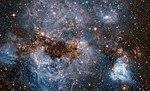 Hubble Peers into the Storm (29563971405).jpg