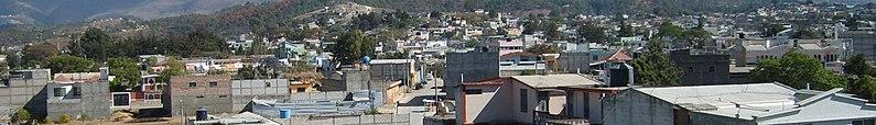 File:Huehuetenango banner 1.jpg