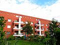 Hufeisensiedlung rotefront okt2012.jpg