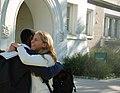 Hug (2613691012).jpg
