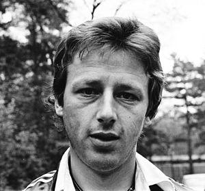 Hugo Hovenkamp - Image: Hugo Hovenkamp 1978