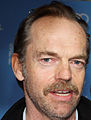 Hugo Weaving (8957650447).jpg