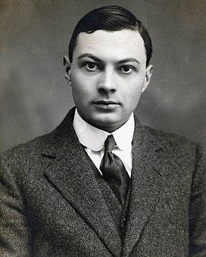 László Hudec - László Hudec
