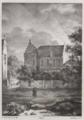 Huis van Justus Lipsius (1823).PNG