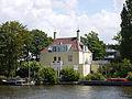 Huize ter Wetering 2011.jpg