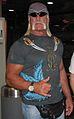 Hulk-a-Mania Brother (2722848959).jpg