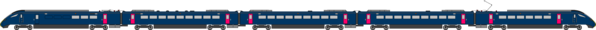 Hull Trains Class 802 3.png