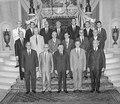 Humberto de Alencar Castelo Branco, e seus ministros.tif
