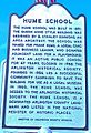 Hume School Historic Marker.jpg