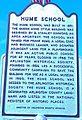 Hume School Historic Marker.jpg