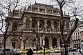 Hungarian State Opera House, Budapest, Hungary (Ank Kumar) 03.jpg