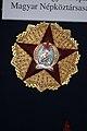 Hungarian medal (17156480347).jpg