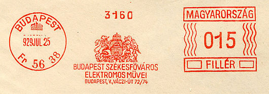 Hungary stamp type A3.jpg