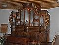 Hunspach-protestantische Kirche-34-Orgel-gje.jpg
