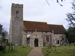 Huntingfield - Church of St Mary.jpg