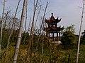 Huqiu, Suzhou, Jiangsu, China - panoramio (39).jpg
