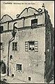 Husův dům 1913.jpg