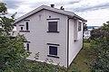 Husgruppe Gjøvik Block Watne 31.jpg