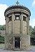 Huskisson Monument, St James's Gardens 1.jpg