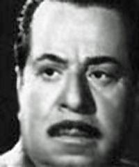 Hussein Riyad.jpg