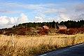 Husvika - panoramio.jpg