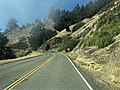 Hwy CA1 somewhere north of San Francisco 02.jpg
