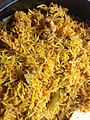 Hyderabadi Ghost Biriyani.JPG