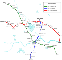Hyderabadmetromap.png