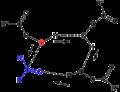 Hydrogen Bonds in Baeyer-Villiger Reaction.png