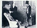 Hydrotherapie Daumier.JPG