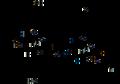 Hydroxyethylstärke.png