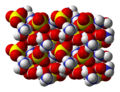 Hydroxylammonium-sulfate-xtal-3D-vdW.png