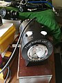 Hyperbaric oxygen cell testing pot with cable connected IMG 20201209 153728.jpg