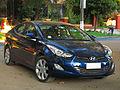 Hyundai Elantra 1.8 GLS 2012 (12510654573).jpg