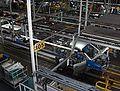 Hyundai mihiztatze-lerroa.jpg