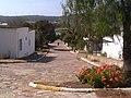 I.Cadde - panoramio.jpg