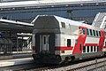I11 948 Bf Rastila, Ed 28017.jpg