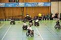 IBF Falun vs Göteborgs RIF 2013-01-26 03.jpg