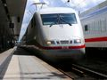 ICE Intercity-Express Train.jpg
