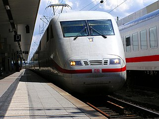 ICE Intercity-Express Train.jpg