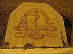 IDF medical corps memorial (9).jpg