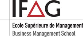 Image illustrative de l'article IFAG Auxerre