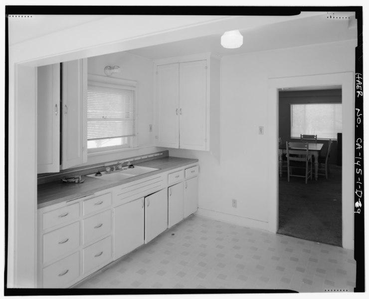 California Kitchen Cabinets Abbotsford Bc