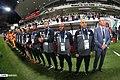 IRN-OMN 20190120 Asian Cup 7.jpg