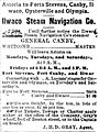 ISNCo ad DailyAstorian 11 May 1881 p4.jpg