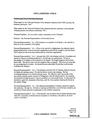 ISN 331 CSRT Transcript 2004 Pg 1.png